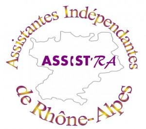 AssistRA-logo