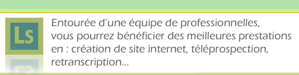 Loire_secretariat_banniere_avantages copy