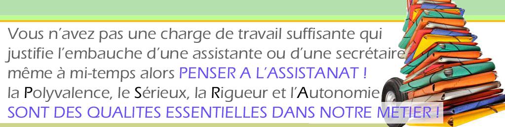 Loire_secretariat_qualités_bannière copy